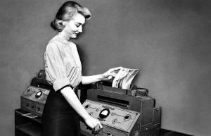 fax-morto