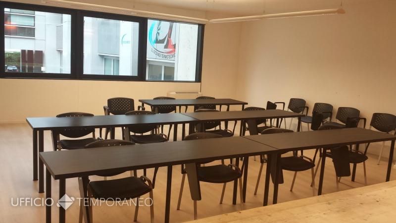 Sale Riunioni Padova : Business center padova sale riunioni u2013 ufficio temporaneo