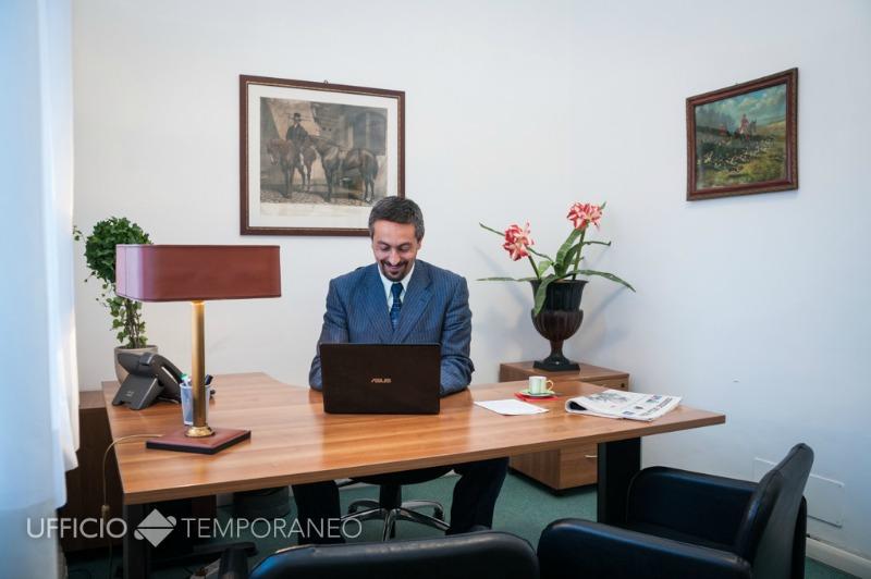 Uffici temporanei a roma eur ufficio temporaneo for Uffici temporanei roma prezzi