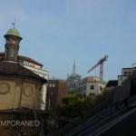 Business Center Milano Duomo