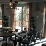 Milano bar ristorante Copernico