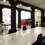 Smart Hub Co_working Firenze