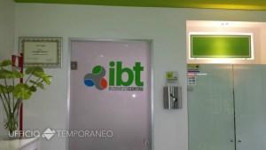 IBT Centre Pompei Napoli