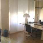 Milano uffici temporanei San Babila