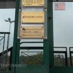 Salò Brescia Centro Ufficio
