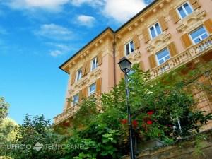 Uffici condivisi e non solo al COS Genova