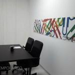 Palermo uffici temporanei