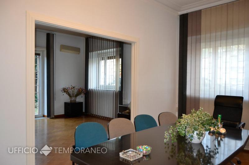 roma termini uffici temporanei ufficio temporaneo