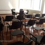 Sale riunioni Roma Nord