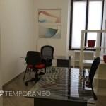 Coworking Milano Centro