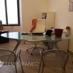 Stanze ufficio condivise a Milano