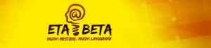 Eta Beta - Rai Radio 1