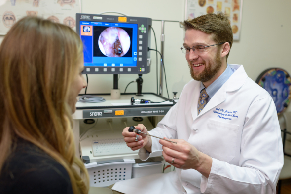 UF Health to open new clinical program for patients with