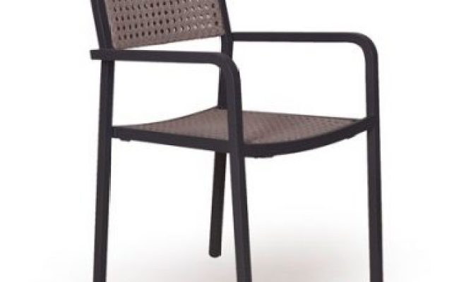 Ufi Outdoor Furniture Universal Furniture Industries