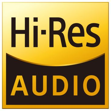 Hi-Res Audio, la nueva tecnología auditiva que supera tus expectativas.