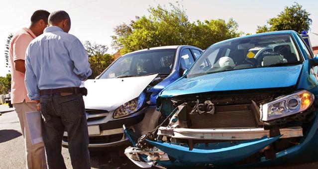 El seguro SOAP es obligatorio para renovar permiso de circulación.