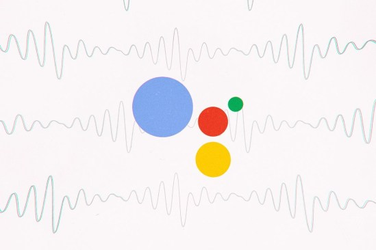 Duplex Google