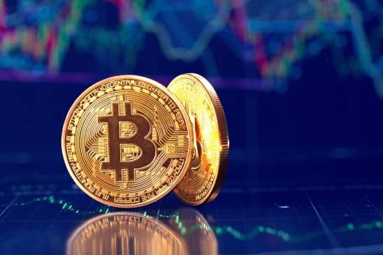 inversión en Bitcoin