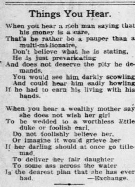 Pensacola Journal May 10, 1908