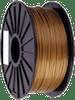 filament prusa