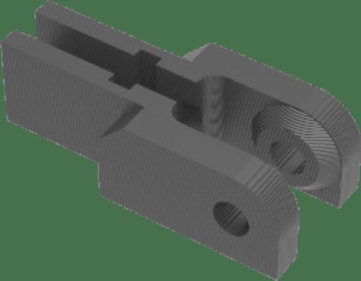 x-stretcher-650x506