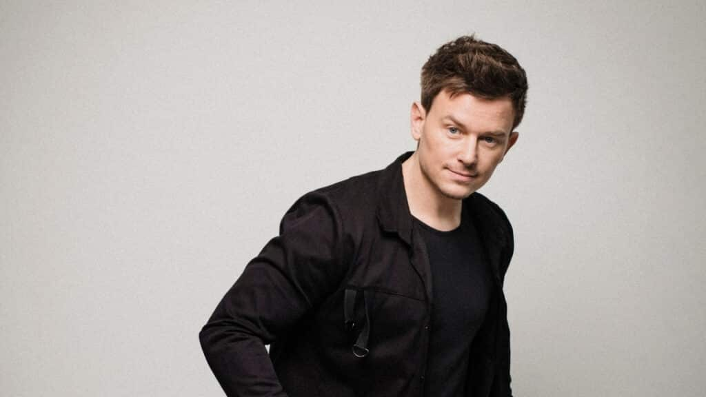 Fedde Featured