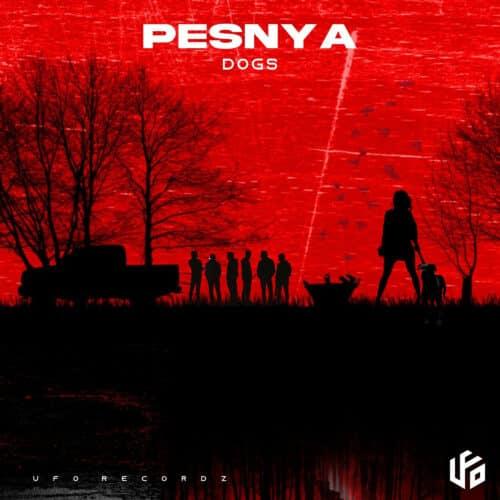 Pesnya Dogs Artwork Small e1621159706757 - UFO Network 2021