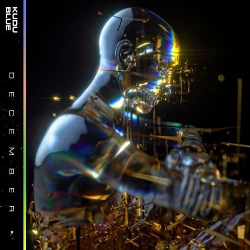Artwork 2 - UFO Network 2021