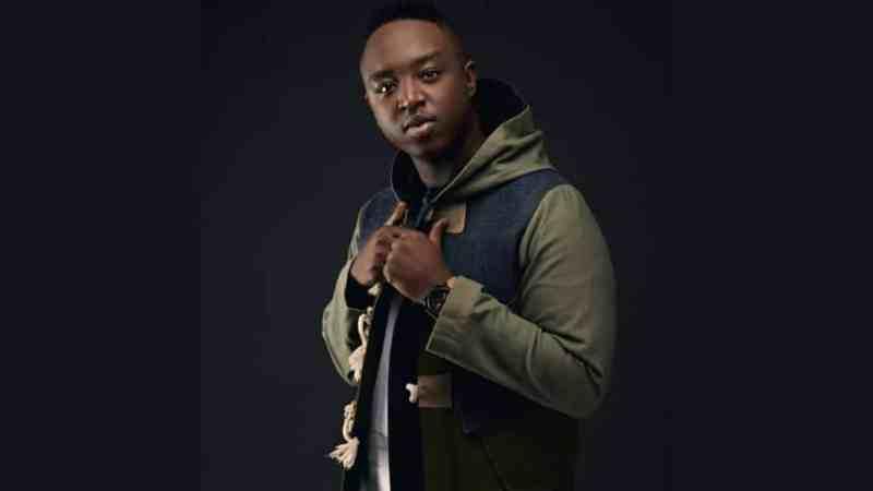 "Shimza Remixes Musa Keys' Hit ""Vula Mlomo"" feat. Sir Trill & Nobantu Vilakazi"