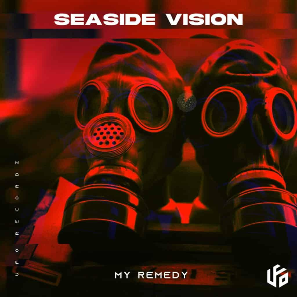 Seasidevision - My Remedy