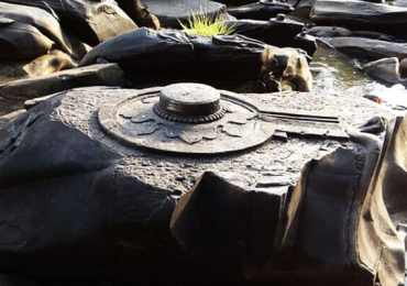 ancient vimana relic 3