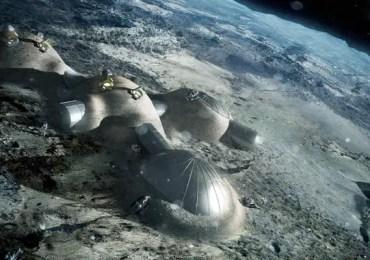 permanent moon base 2