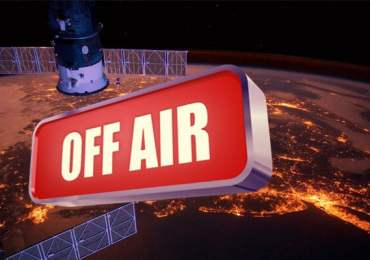 iss dock ufo 2