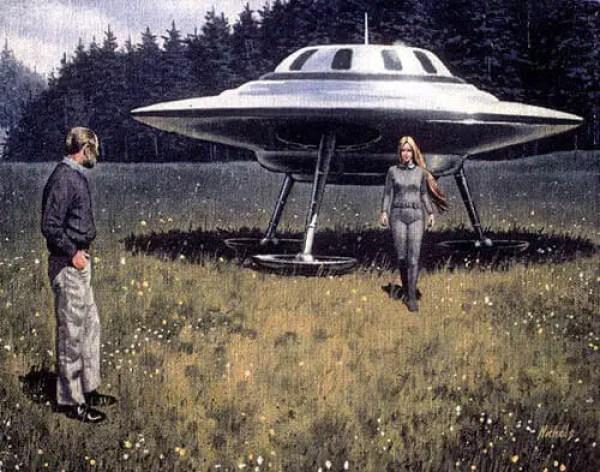 pleidans_aliens