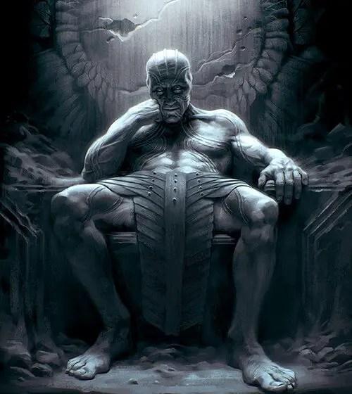 nephilim-ufo