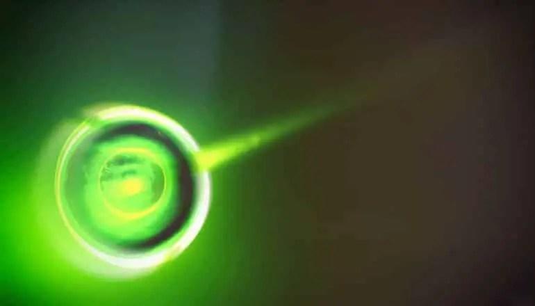 ufo russia missile aliens
