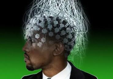 kanye brain reprogrammed