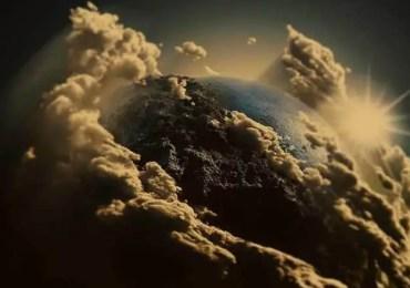 wolf 1061c exoplanet