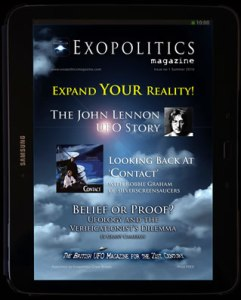 exopolitics-magazine-issue-1-cover-may-2014-320w