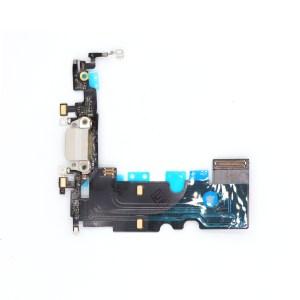iPhone 8, SE charging port