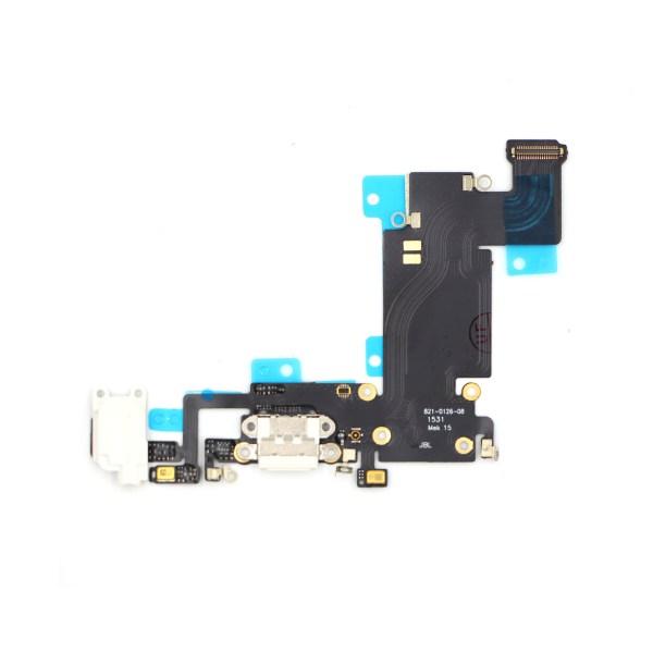 iPhone 6S Plus Charging Port