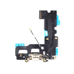 iPhone 7 Charging Port