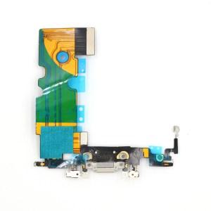 iPhone 8 charging port