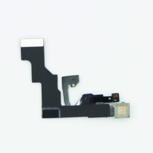 iPhone 6S Plus Front Camera & Proximity Sensor