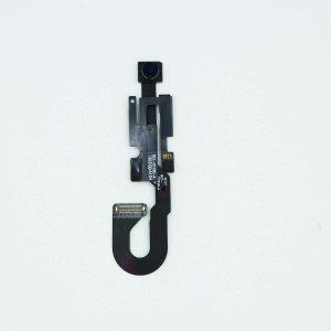 iPhone 8 & SE (2020) Front Camera & Proximity Sensor