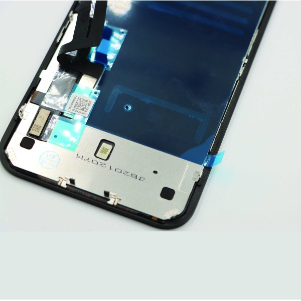 iPhone 11 LCD