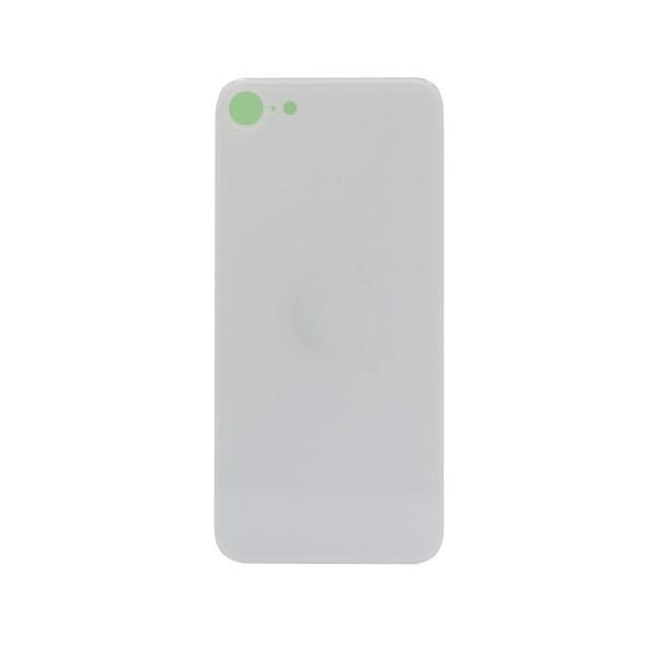 iPhone SE Back Glass
