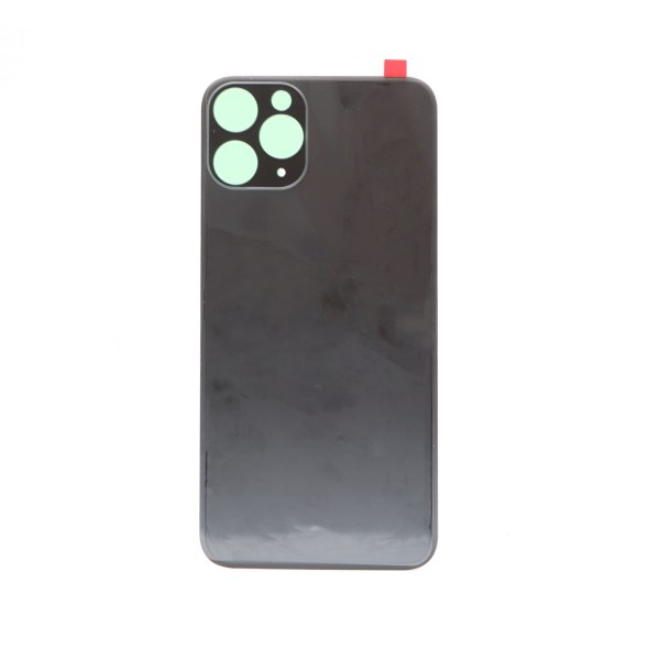iPhone 11 Pro Back Glass
