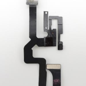 iPhone 7 Plus Front Camera & Proximity Sensor