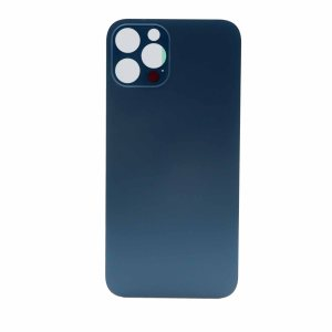 iPhone 12 Pro Max Back Glass
